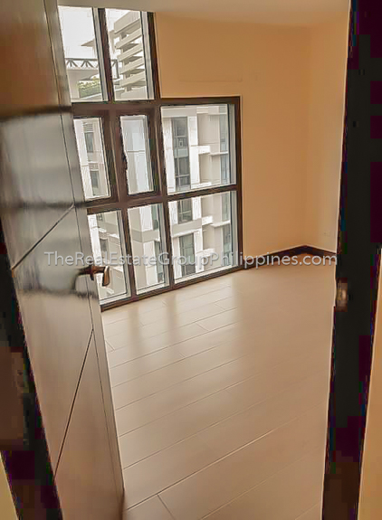 2BR Condo For Rent Lease Sale Viceroy Tower 3 McKinley Hill BGC Taguig-5