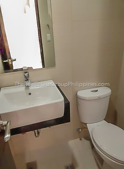 2BR Condo For Rent Lease Sale Viceroy Tower 3 McKinley Hill BGC Taguig-6