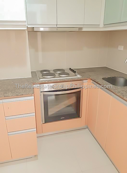 2BR Condo For Rent Lease Sale Viceroy Tower 3 McKinley Hill BGC Taguig-8