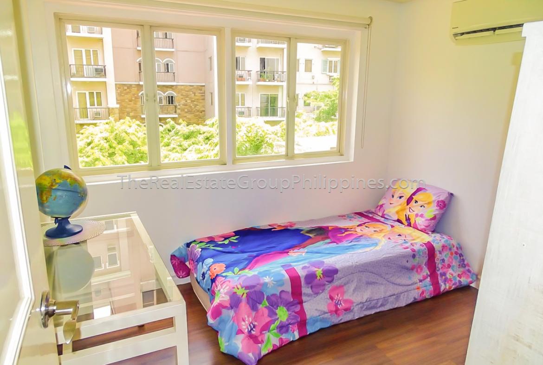 2BR Condo For Sale Rent Lease McKinley Garden Villas McKinley Hill BGC Taguig-12