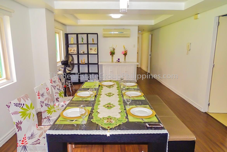 2BR Condo For Sale Rent Lease McKinley Garden Villas McKinley Hill BGC Taguig-13