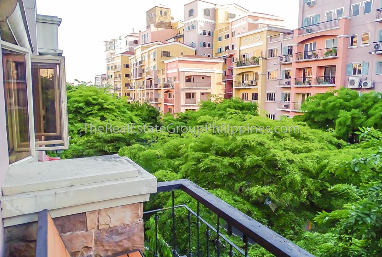 2BR Condo For Sale Rent Lease McKinley Garden Villas McKinley Hill BGC Taguig-19