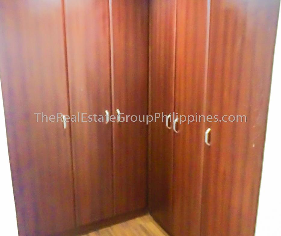 2BR Condo For Sale Rent Lease McKinley Garden Villas McKinley Hill BGC Taguig-3