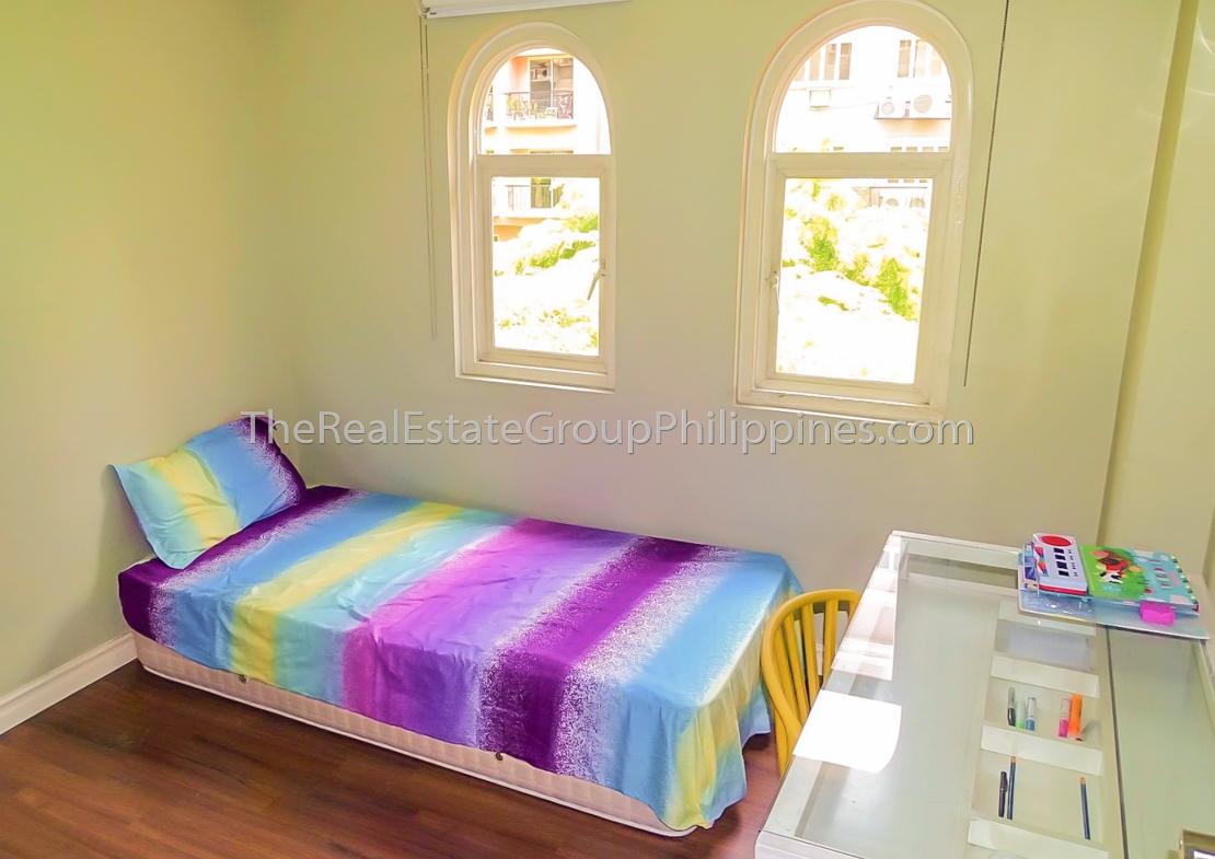 2BR Condo For Sale Rent Lease McKinley Garden Villas McKinley Hill BGC Taguig-4