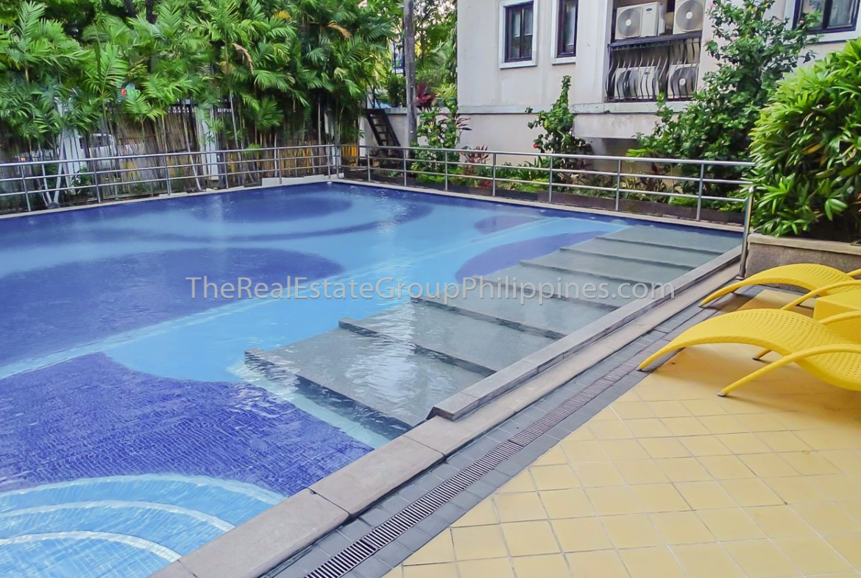 2BR Condo For Sale Rent Lease McKinley Garden Villas McKinley Hill BGC Taguig-6