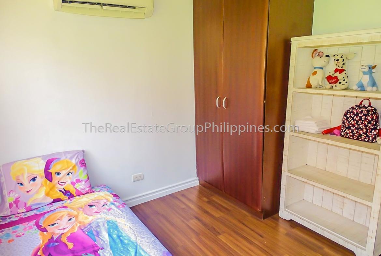 2BR Condo For Sale Rent Lease McKinley Garden Villas McKinley Hill BGC Taguig-9