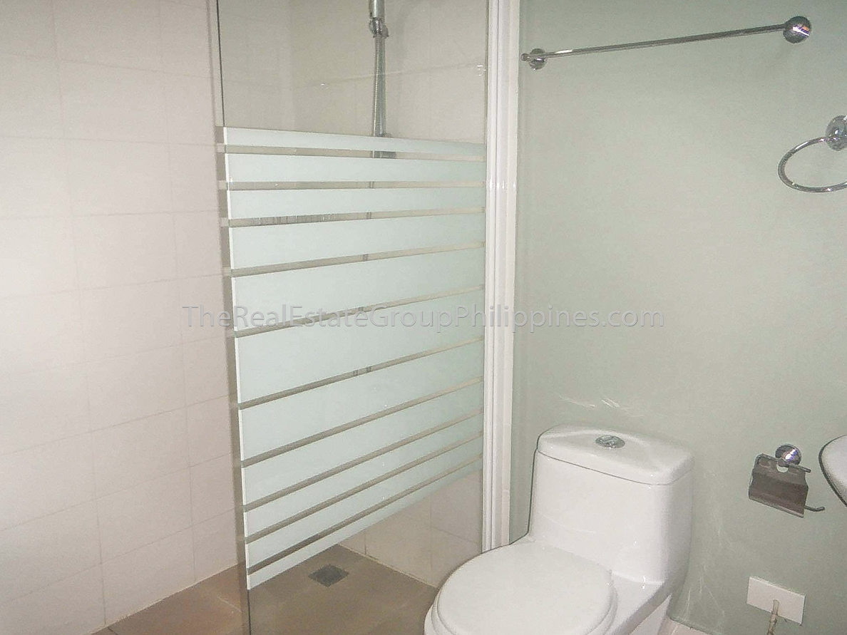 2BR Condo For Sale Rent Lease, South of Market, BGC, Taguig-3