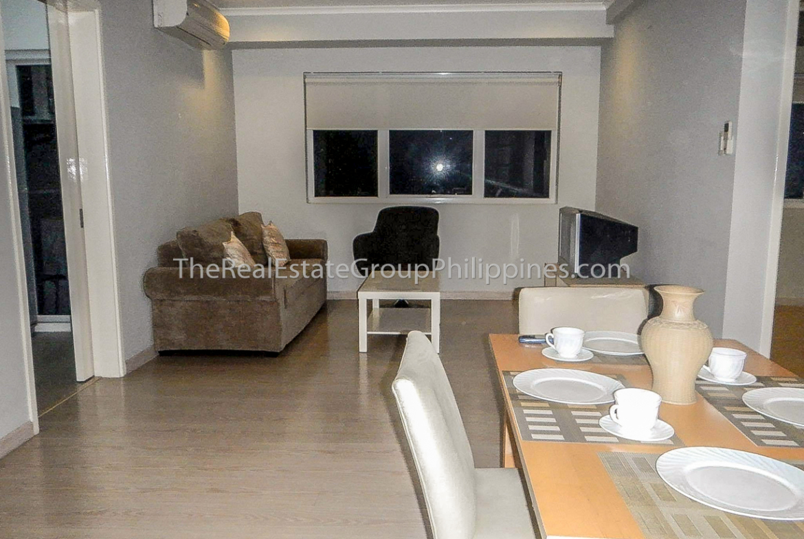 2BR Condo For Sale Rent Lease, South of Market, BGC, Taguig-4