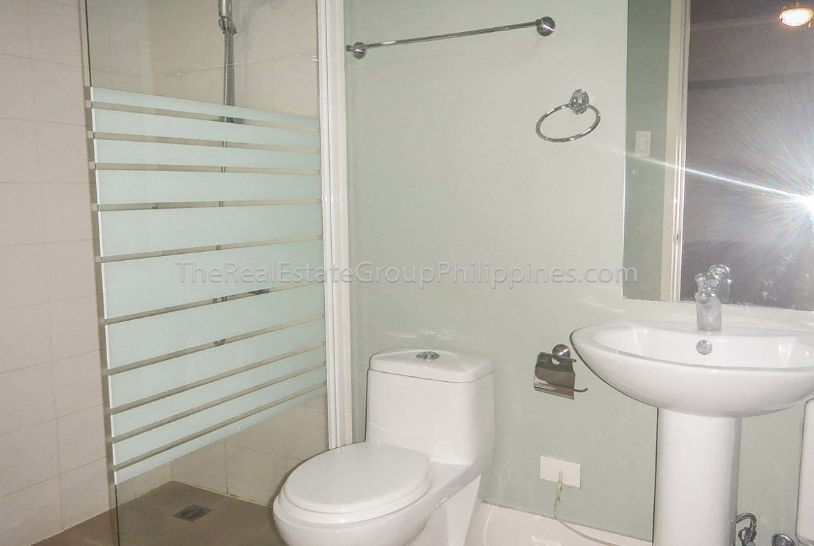 2BR Condo For Sale Rent Lease, South of Market, BGC, Taguig-5