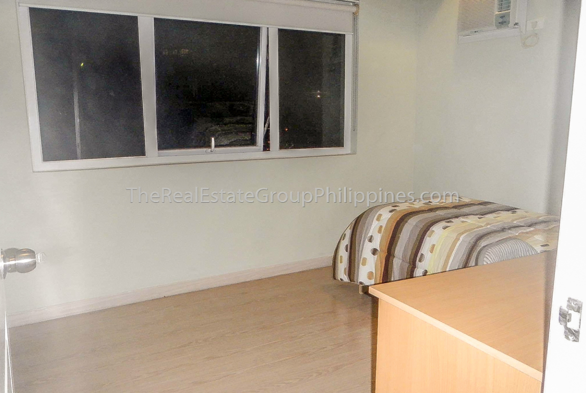 2BR Condo For Sale Rent Lease, South of Market, BGC, Taguig-7