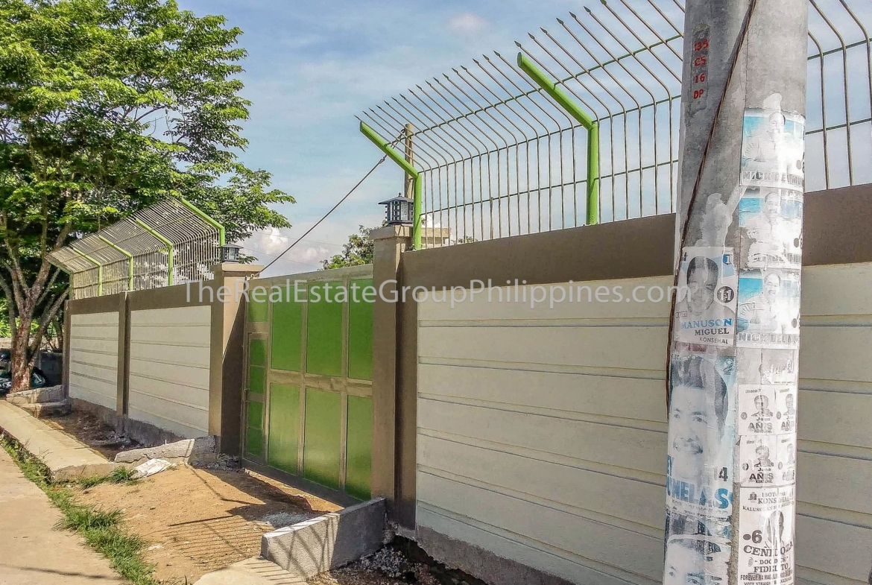 4371 Sqm House For Sale, Brgy Mahabang Parang, Binangonan Rizal-2