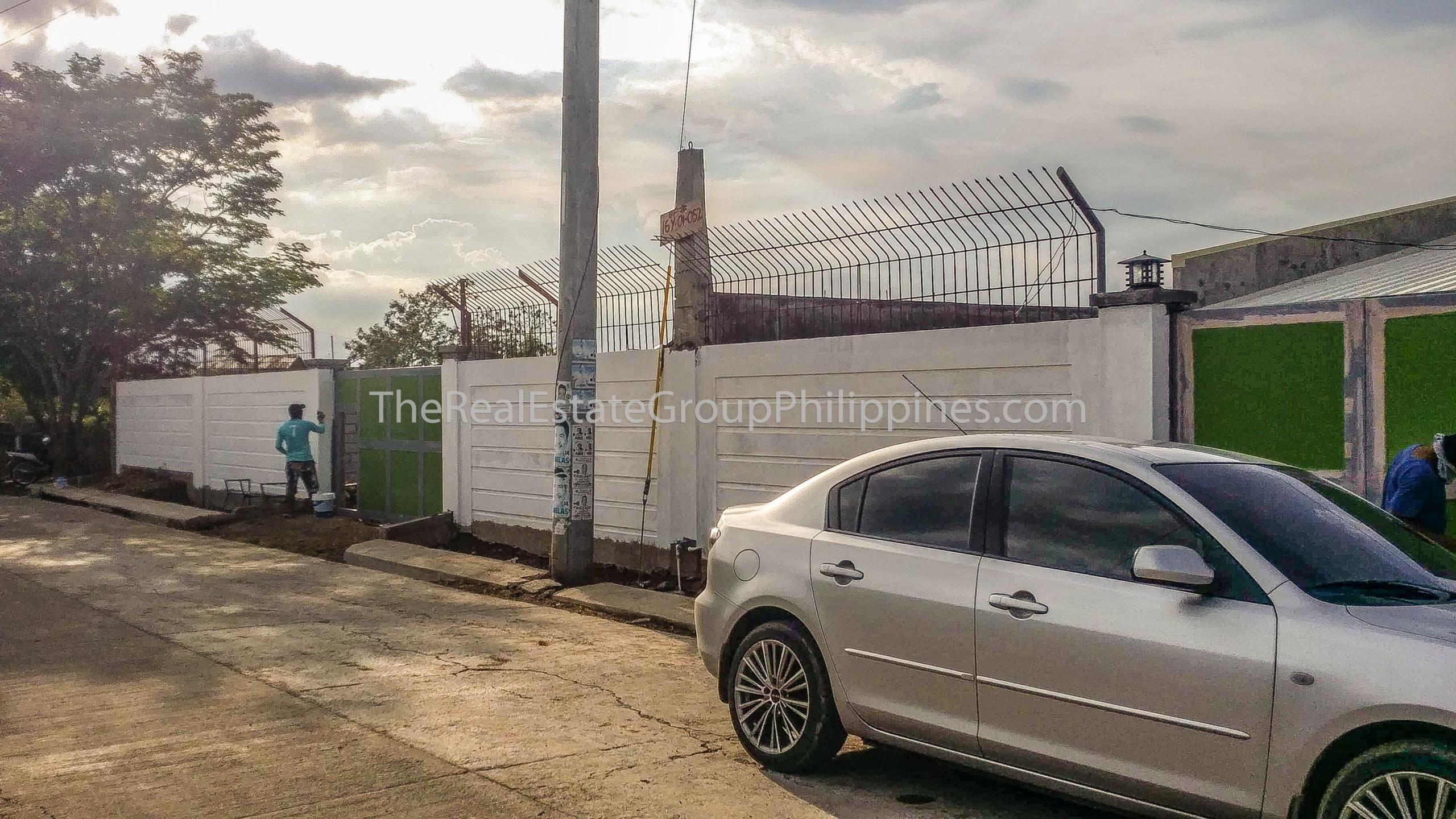 4371 Sqm House For Sale, Brgy Mahabang Parang, Binangonan Rizal-3