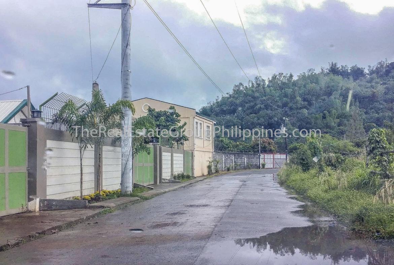 4371 Sqm House For Sale, Brgy Mahabang Parang, Binangonan Rizal-6