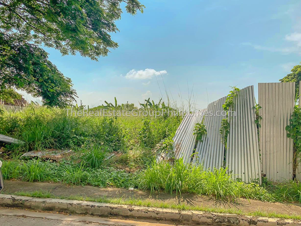 4K Sqm Industrial Lot For Lease, General Trias, Cavite-1