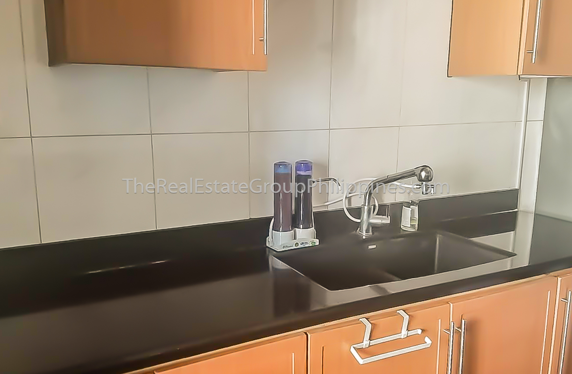 2BR Condo For Rent, The Shang Grand Tower, Legaspi Village, Makati-3