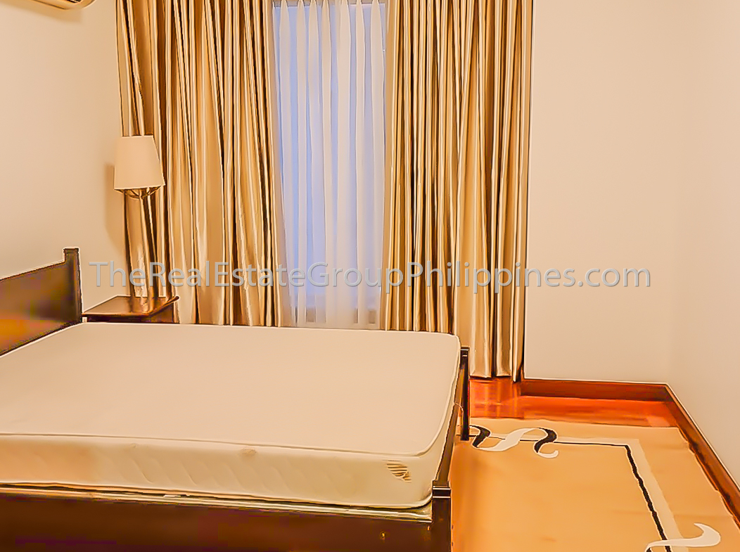 2BR Condo For Rent, The Shang Grand Tower, Legaspi Village, Makati-8