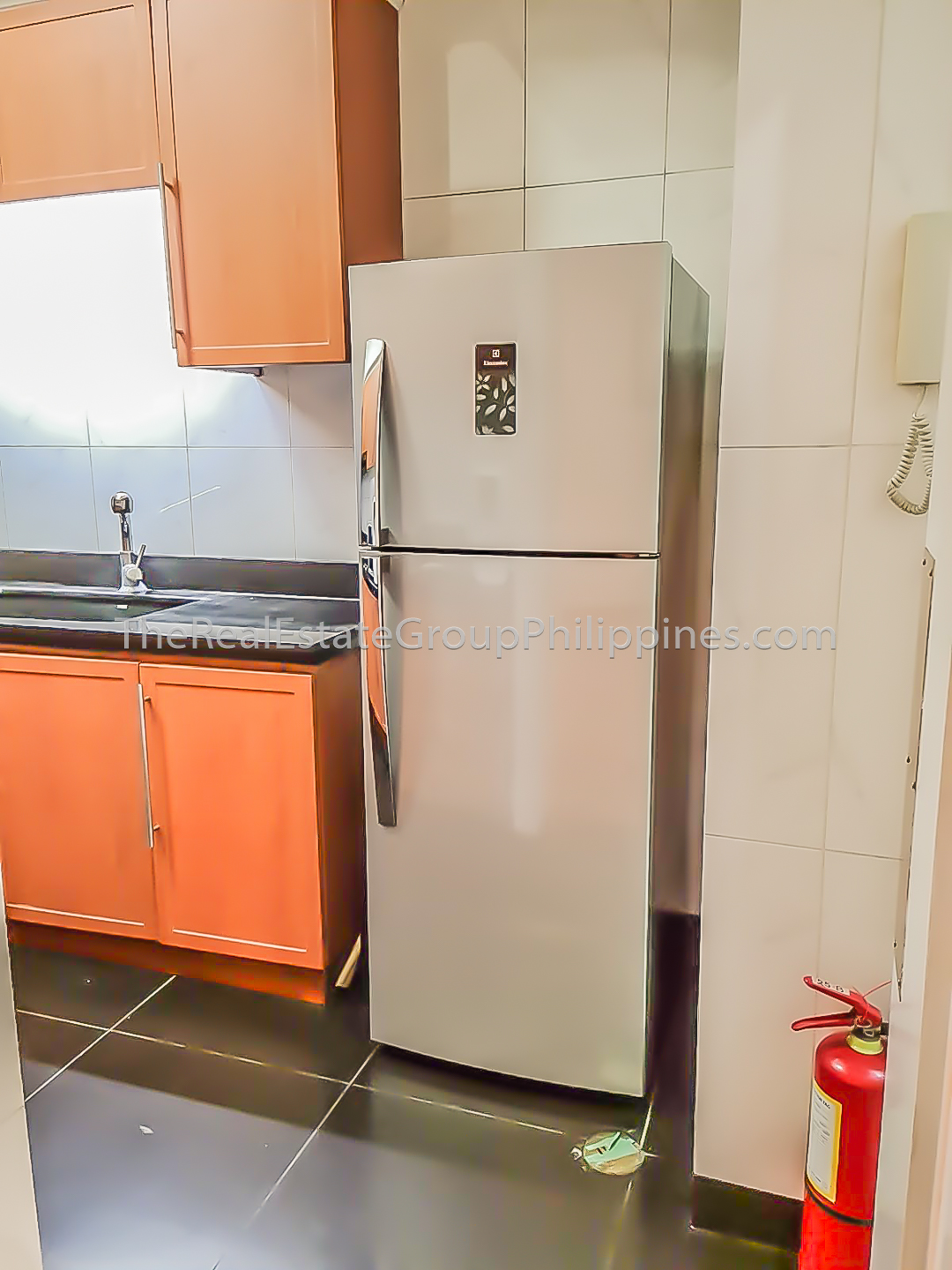 2BR Condo For Rent, The Shang Grand Tower, Legaspi Village, Makati-9