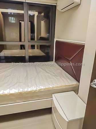 2BR Condo For Rent, Uptown Ritz Residence, BGC-3