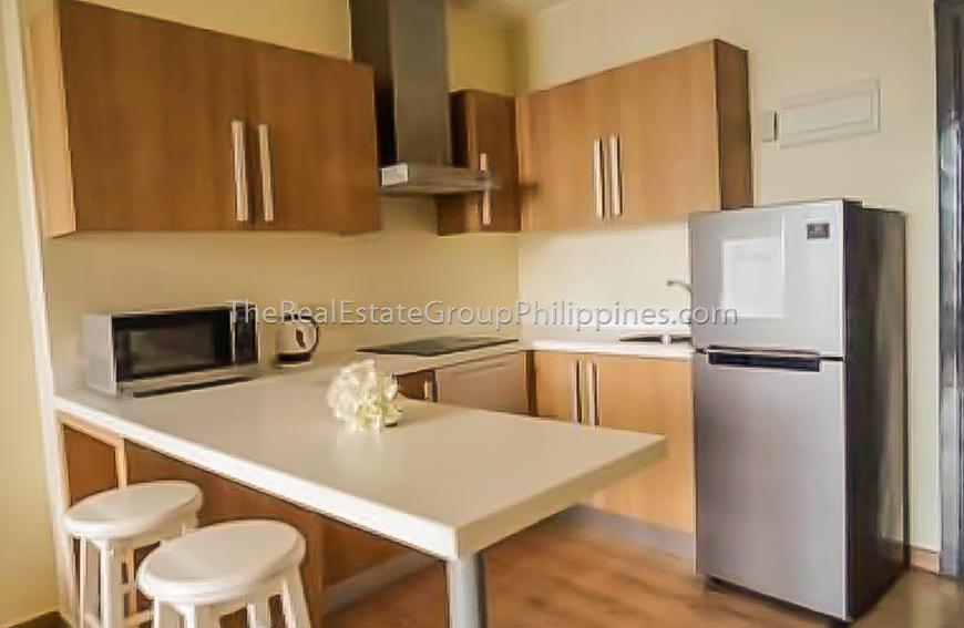 2BR Condo For Sale, Knightsbridge Residences, Poblacion, Makati City-1