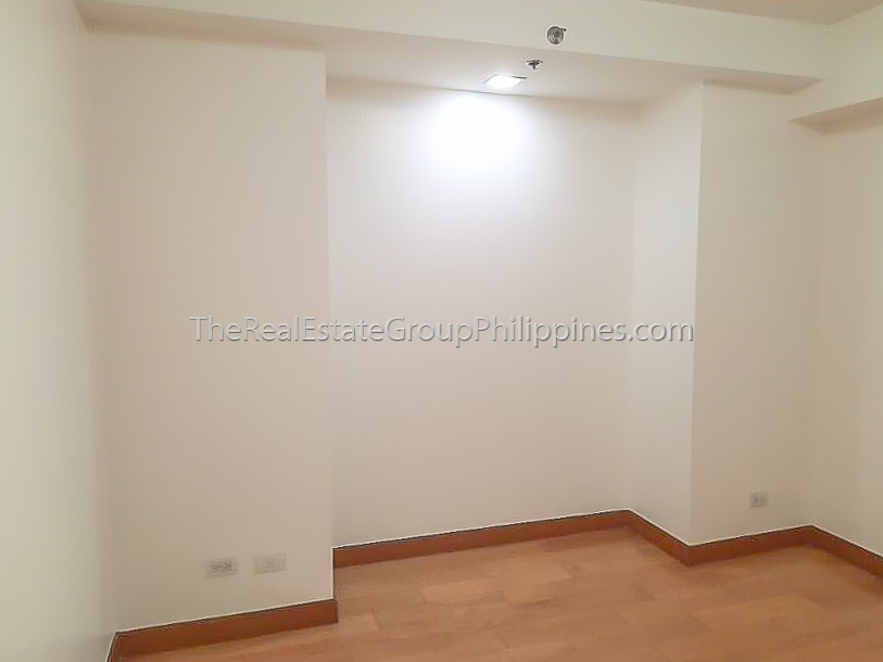3BR Condo For Rent, Narra Tower, One Serendra, BGC-1