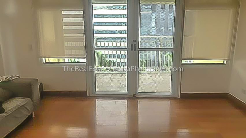 3BR Condo For Rent, Narra Tower, One Serendra, BGC-11