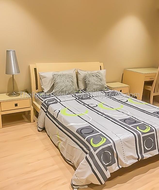 3BR Condo For Rent Pacific Plaza Ayala Makati-9thfloor-10