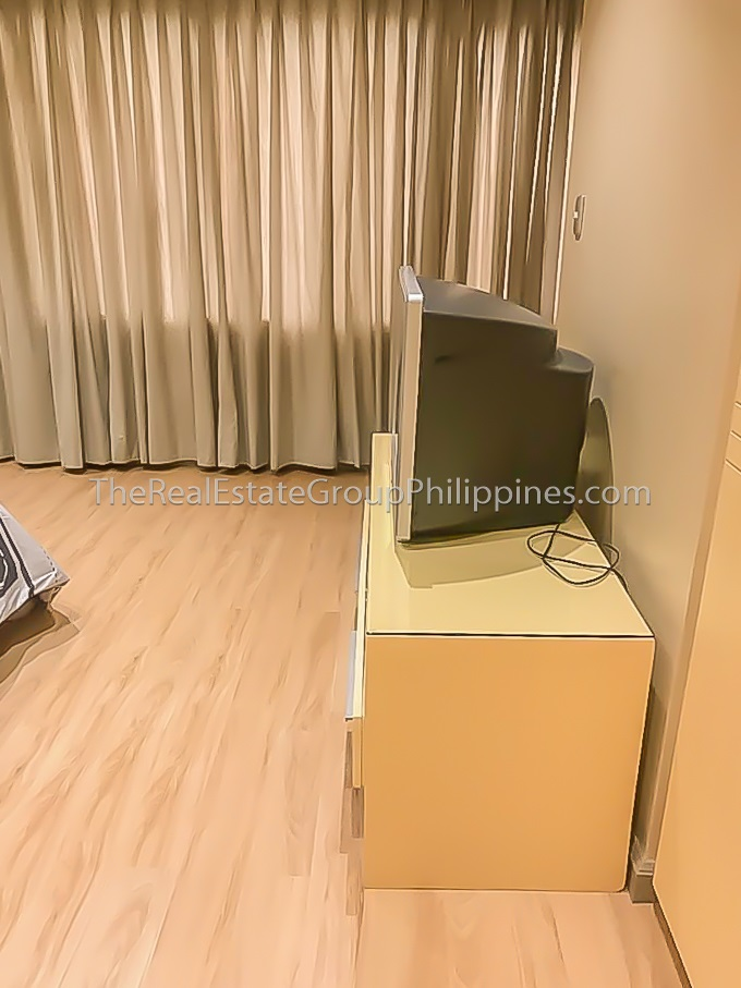 3BR Condo For Rent Pacific Plaza Ayala Makati-9thfloor-11