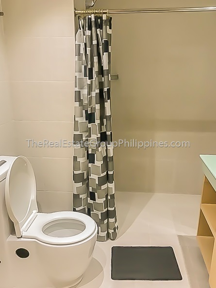 3BR Condo For Rent Pacific Plaza Ayala Makati-9thfloor-12