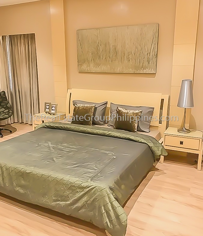 3BR Condo For Rent Pacific Plaza Ayala Makati-9thfloor-13