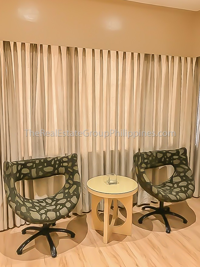 3BR Condo For Rent Pacific Plaza Ayala Makati-9thfloor-14
