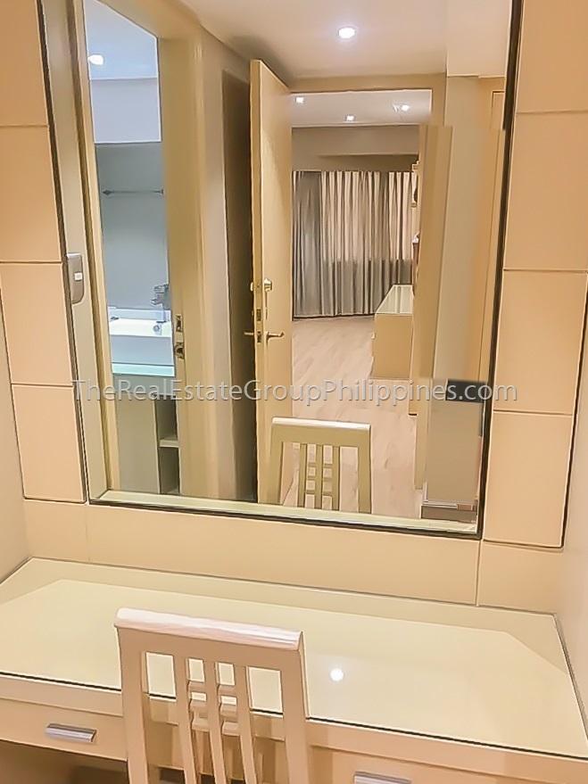 3BR Condo For Rent Pacific Plaza Ayala Makati-9thfloor-17