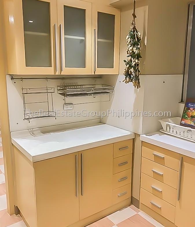 3BR Condo For Rent Pacific Plaza Ayala Makati-9thfloor-4