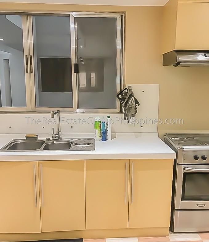 3BR Condo For Rent Pacific Plaza Ayala Makati-9thfloor-5