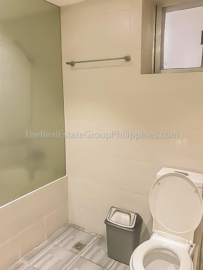 3BR Condo For Rent Pacific Plaza Ayala Makati-9thfloor-6