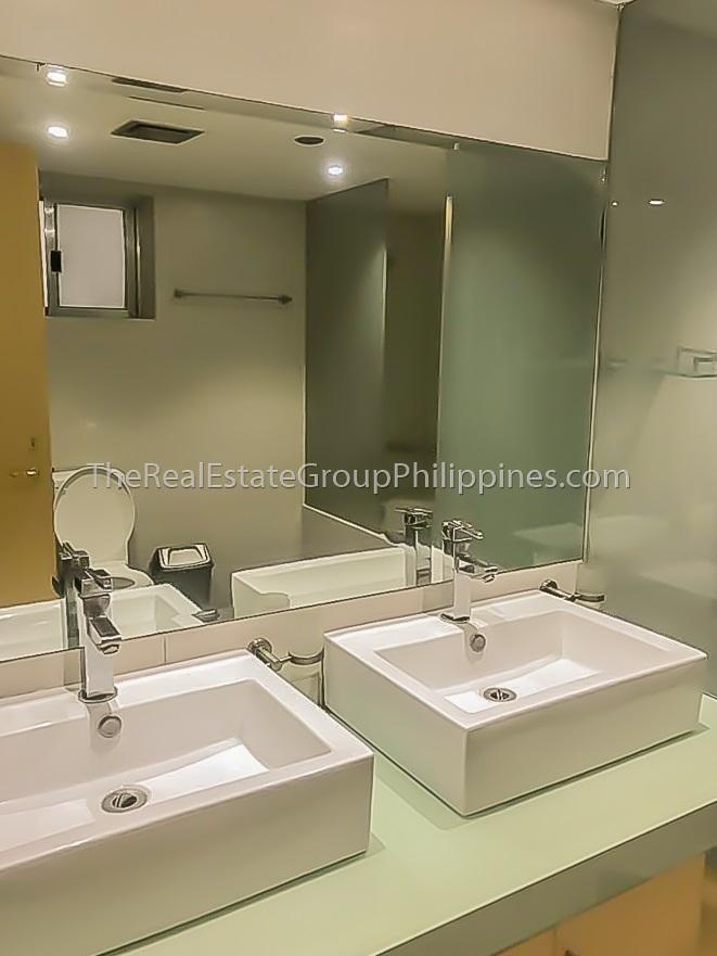 3BR Condo For Rent Pacific Plaza Ayala Makati-9thfloor-8