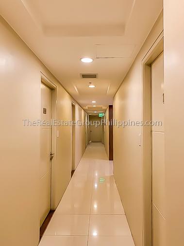1BR Condo For Rent Lease, Salcedo Square, Salcedo Village, Makati-11