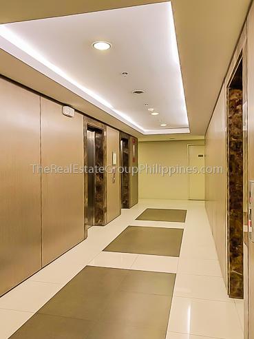 1BR Condo For Rent Lease, Salcedo Square, Salcedo Village, Makati-2