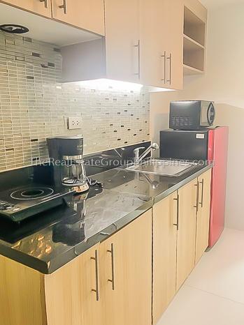 1BR Condo For Rent Lease, Salcedo Square, Salcedo Village, Makati-3