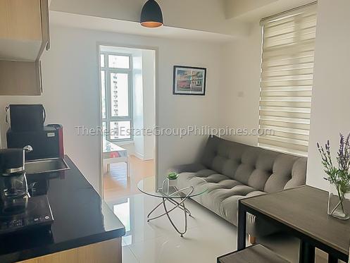 1BR Condo For Rent Lease, Salcedo Square, Salcedo Village, Makati-6