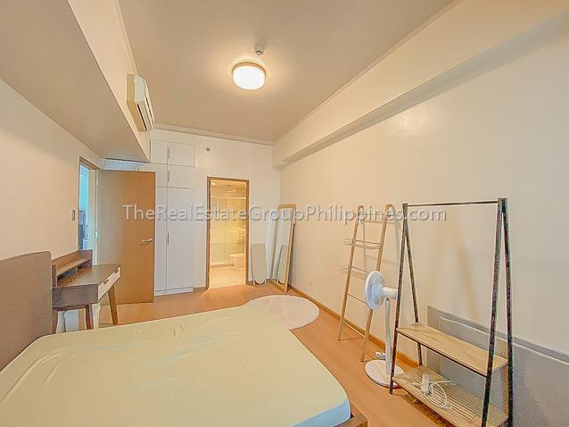 1BR Condo For Rent, St. Francis Shangri-La Place, Mandaluyong-57sqm-3