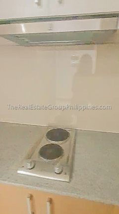 3BR Condo For Rent, Uptown Parksuites Tower 1, BGC-22U-10