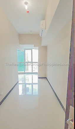 3BR Condo For Rent, Uptown Parksuites Tower 1, BGC-22U-5