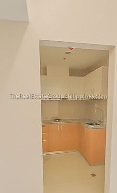 3BR Condo For Rent, Uptown Parksuites Tower 1, BGC-22U-6