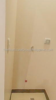 3BR Condo For Rent, Uptown Parksuites Tower 1, BGC-22U-7
