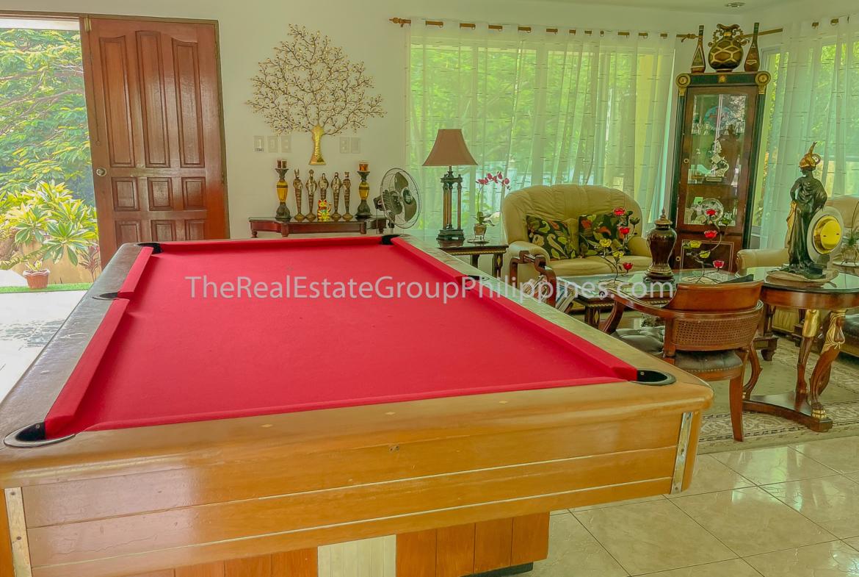 6BR House For Sale, Tali Beach Subdivision, Nasugbu, Batangas-1