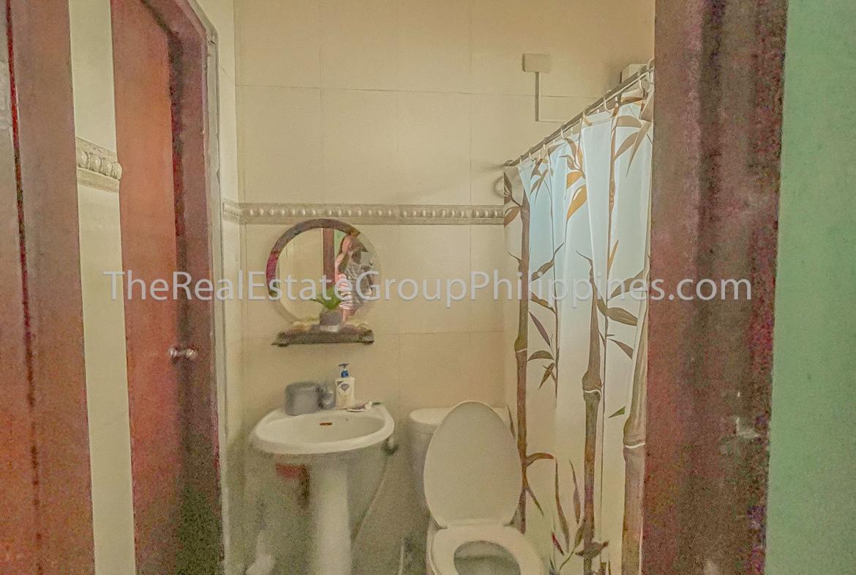 6BR House For Sale, Tali Beach Subdivision, Nasugbu, Batangas-10