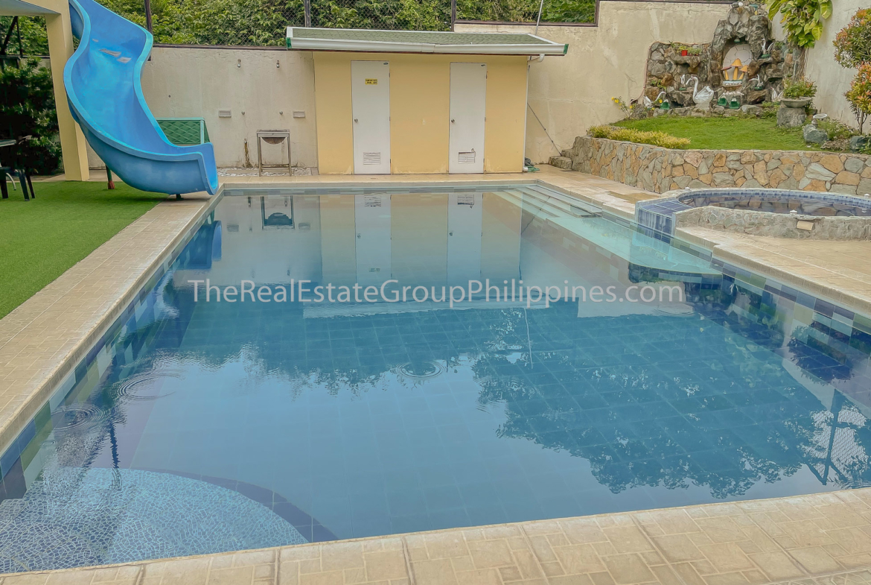 6BR House For Sale, Tali Beach Subdivision, Nasugbu, Batangas-11