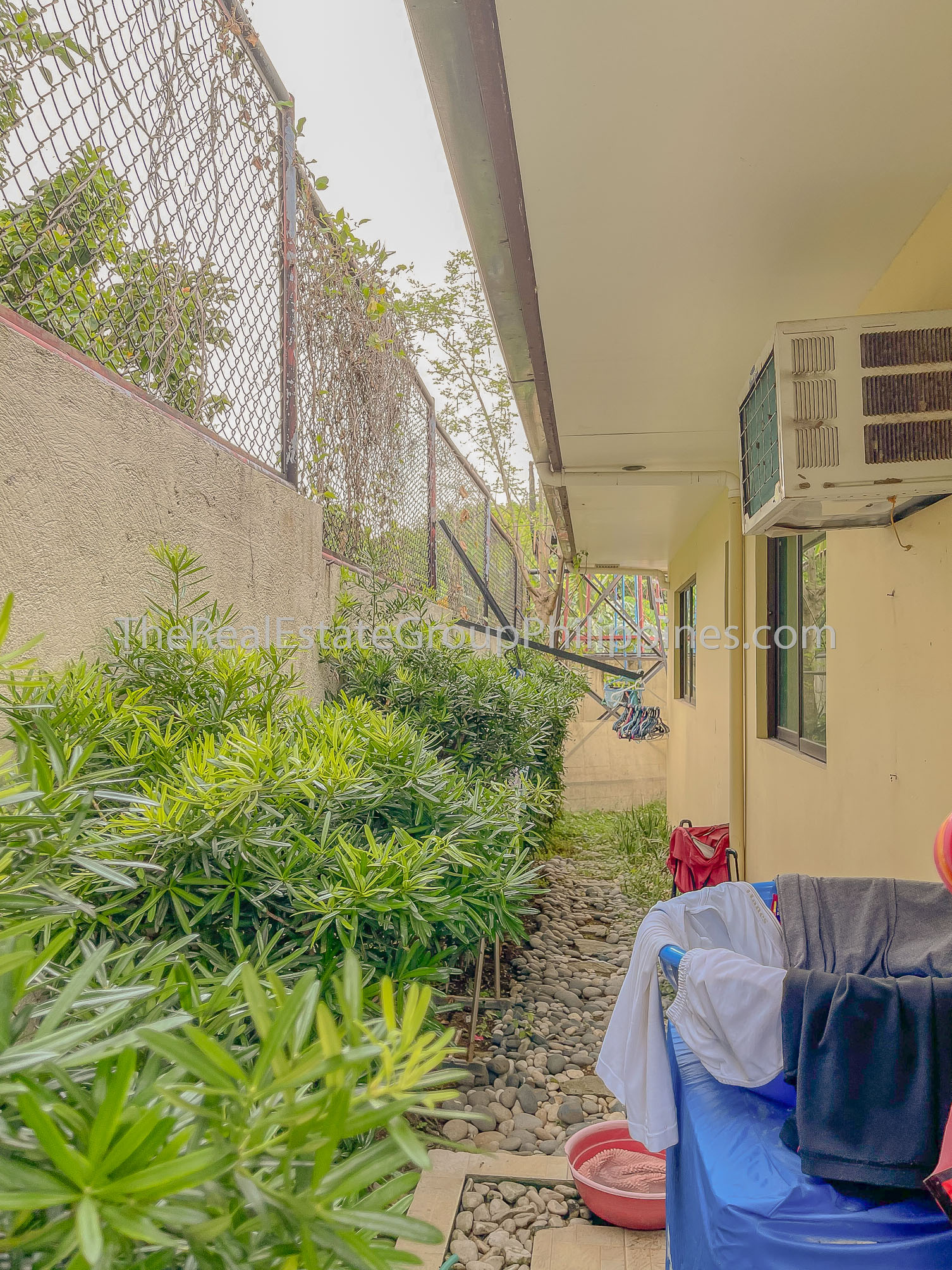 6BR House For Sale, Tali Beach Subdivision, Nasugbu, Batangas-12