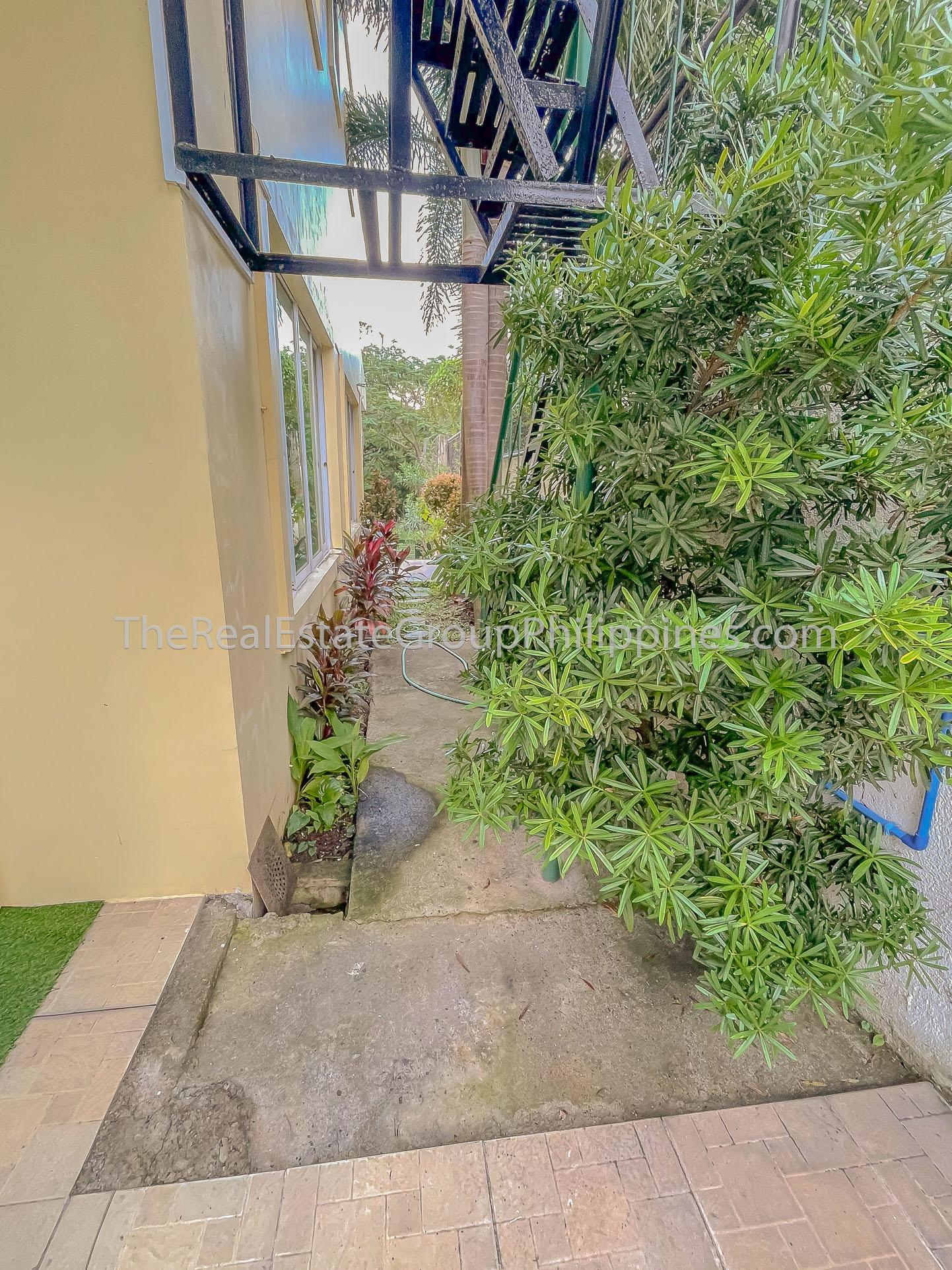 6BR House For Sale, Tali Beach Subdivision, Nasugbu, Batangas-14