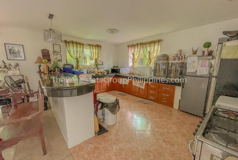 6BR House For Sale, Tali Beach Subdivision, Nasugbu, Batangas-15